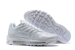 Men Nike Air Max 97 Running Shoes AAA 359