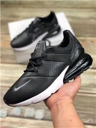 Men Nike Air Max 270 Running Shoe AAAA 311