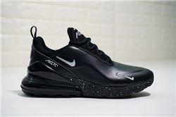 Men Nike Air Max 270 Running Shoe AAAA 314