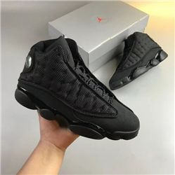 Men Basketball Shoes Air Jordan XIII Retro AAAAA 353