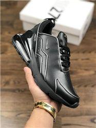 Women Nike Air Max 270 Sneakers AAAA 251