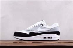 Men Nike Air Max 87 Running Shoes AAAA 390