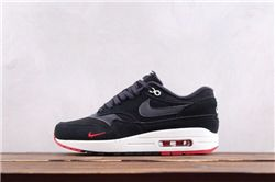 Men Nike Air Max 87 Running Shoes AAAA 391