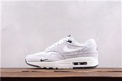 Men Nike Air Max 87 Running Shoes AAAA 392