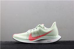 Nike Air Zoom Pegasus 35 Turbo 2.0 Sneakers AAAA 261