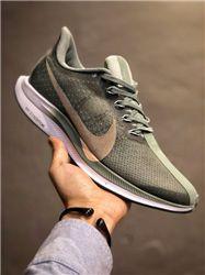 Men Nike Air Zoom Pegasus 35 Turbo 2.0 Running Shoes AAAA 323