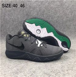 Men Nike Kyrie Flytrap Basketball Shoes 430