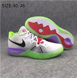 Men Nike Kyrie Flytrap Basketball Shoes 431