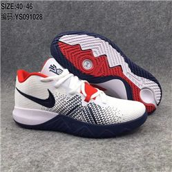 Men Nike Kyrie Flytrap Basketball Shoes 432
