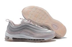 Women Nike Air Max 97 Sneaker AAA 254