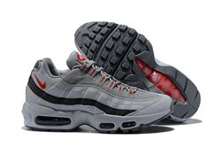 Men Nike Air Max 95 Running Shoes 353