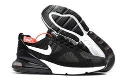 Men Nike 180 Air Max 270 Running Shoes KPU 447