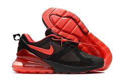 Men Nike 180 Air Max 270 Running Shoes KPU 451