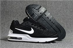 Men Nike Air Max LTD Running Shoes KPU 453