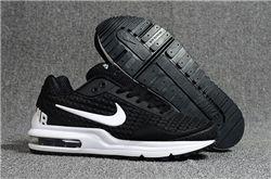 Men Nike Air Max LTD Running Shoes KPU 453