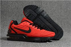 Men Nike Air Max LTD Running Shoes KPU 454