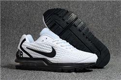 Men Nike Air Max LTD Running Shoes KPU 456