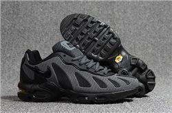 Men Nike Air Max 96 Running Shoes KPU 457