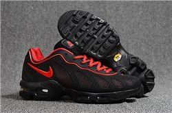Men Nike Air Max 96 Running Shoes KPU 458