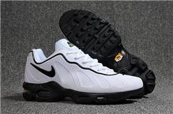 Men Nike Air Max 96 Running Shoes KPU 459