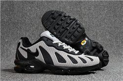Men Nike Air Max 96 Running Shoes KPU 460
