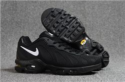 Men Nike Air Max 96 Running Shoes KPU 461