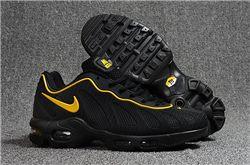 Men Nike Air Max 96 Running Shoes KPU 462