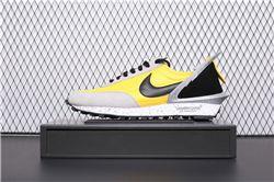 Women Undercover x Nike Waffle Racer Sneakers AAAA 265