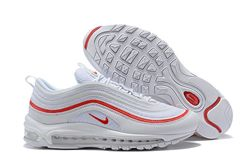 Men Nike Air Max 97 Running Shoes 368