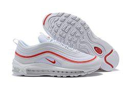 Men Nike Air Max 97 Running Shoes 368