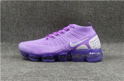 Women Nike Air VaporMax Flyknit 2 Sneakers 371