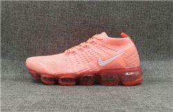 Women Nike Air VaporMax Flyknit 2 Sneakers 373