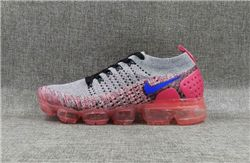 Women Nike Air VaporMax Flyknit 2 Sneakers 375