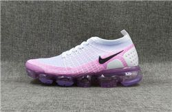 Women Nike Air VaporMax Flyknit 2 Sneakers 377