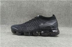 Women Nike Air VaporMax Flyknit 2 Sneakers 378