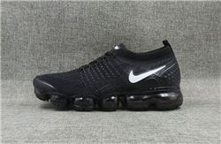 Women Nike Air VaporMax Flyknit 2 Sneakers 379