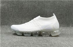 Women Nike Air VaporMax Flyknit 2 Sneakers 380