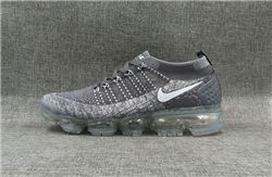 Women Nike Air VaporMax Flyknit 2 Sneakers 381