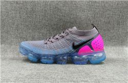 Women Nike Air VaporMax Flyknit 2 Sneakers 382