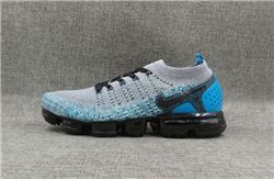 Women Nike Air VaporMax Flyknit 2 Sneakers 383