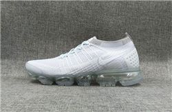 Women Nike Air VaporMax Flyknit 2 Sneakers 384
