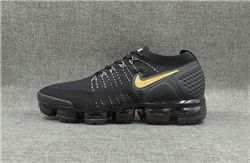 Women Nike Air VaporMax Flyknit 2 Sneakers 386