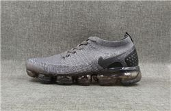 Women Nike Air VaporMax Flyknit 2 Sneakers 388