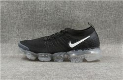 Women Nike Air VaporMax Flyknit 2 Sneakers 391