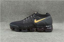 Men 2018 Nike Air VaporMax 2 Running Shoes 489