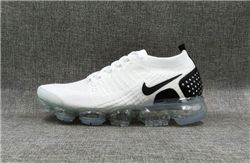 Men 2018 Nike Air VaporMax 2 Running Shoes 492