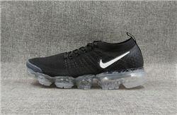 Men 2018 Nike Air VaporMax 2 Running Shoes 494