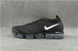 Men 2018 Nike Air VaporMax 2 Running Shoes 496