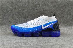 Men 2018 Nike Air VaporMax 2 Running Shoes 497