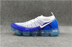Men 2018 Nike Air VaporMax 2 Running Shoes 498